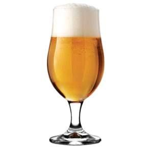 Cerveza menaje y mas for Copa cerveza