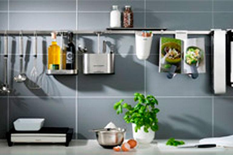 Accesorios Cocina Online   Equipaments Hosteleria Salou Menaje Y Mas