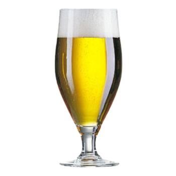 Copa cerveza cervoise n t 32cl menaje y mas for Copa cerveza